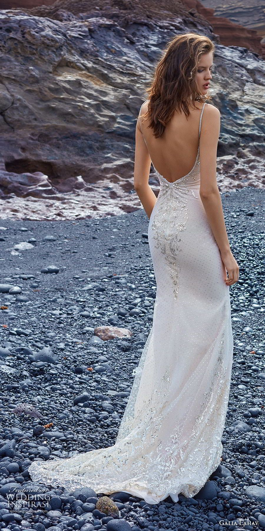 Gala by galia lahav collection no wedding dresses wedding