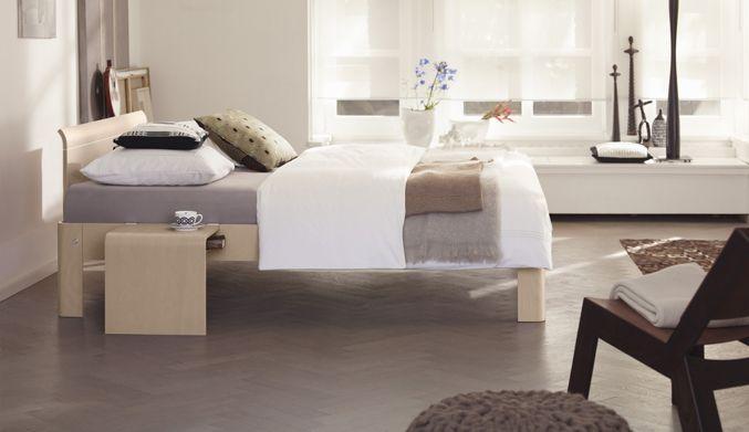 Auping Auronde | Slaapkamer | Pinterest | Bedrooms