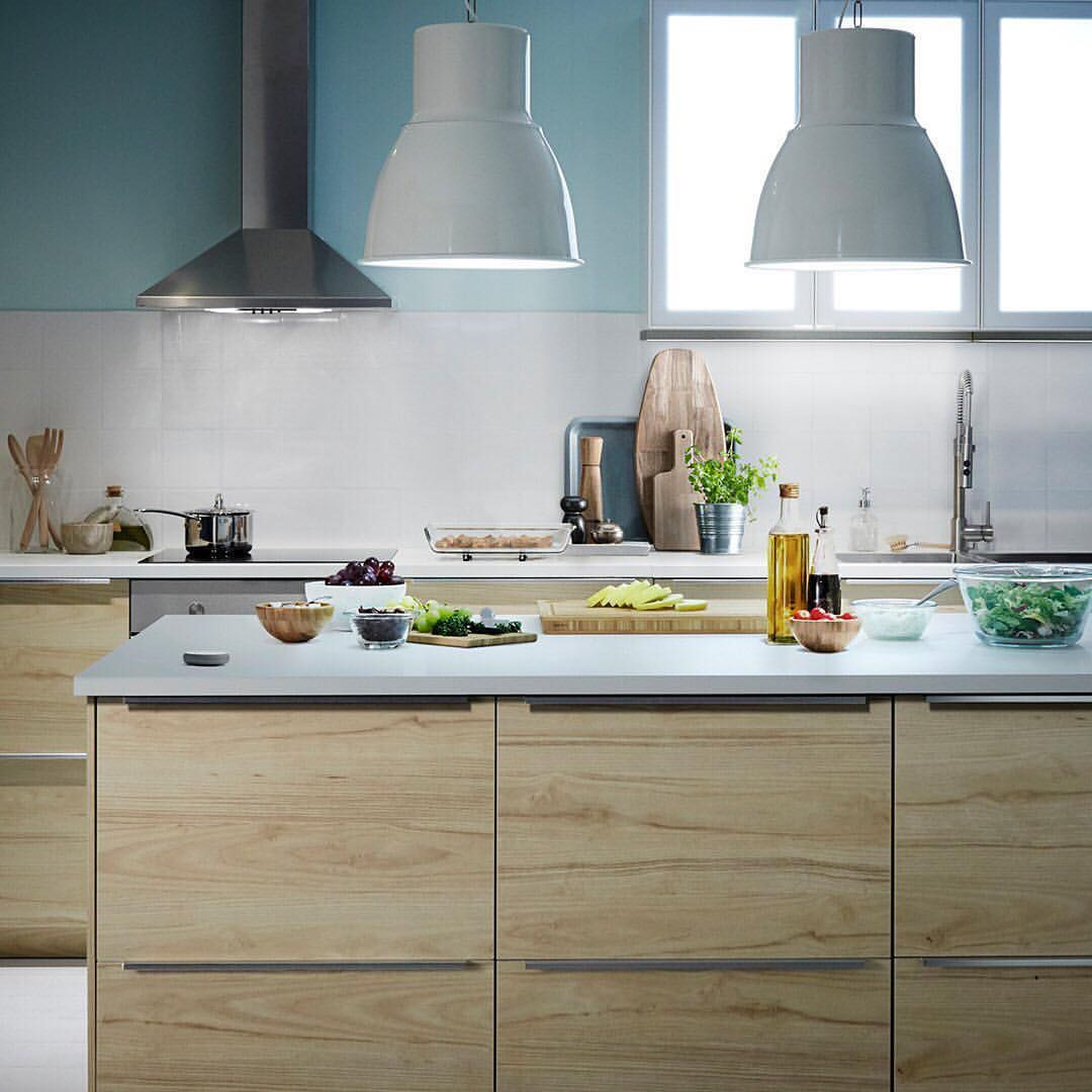 Ikea Usa Kitchen Cabinets: Get 10% Off At The IKEA Kitchen Event Now Through Sunday