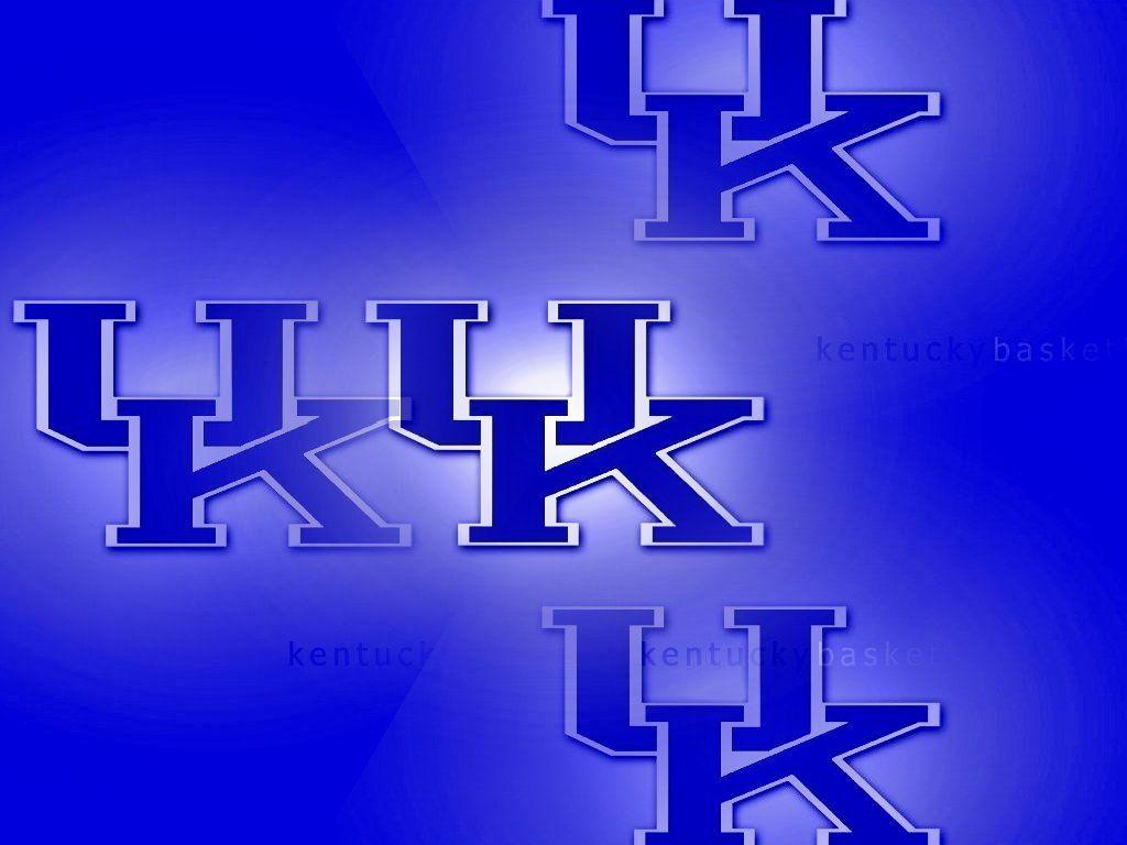 Wallpapers Wallpaper University Of Kentucky Basketball