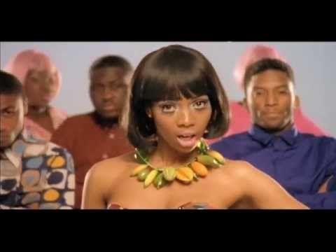 "TemiDollFace - ""Pata Pata"" [Official Music Video] http://akatasia.com/post-format-video/temi-dollface-pata-pata-video-temidollface/"