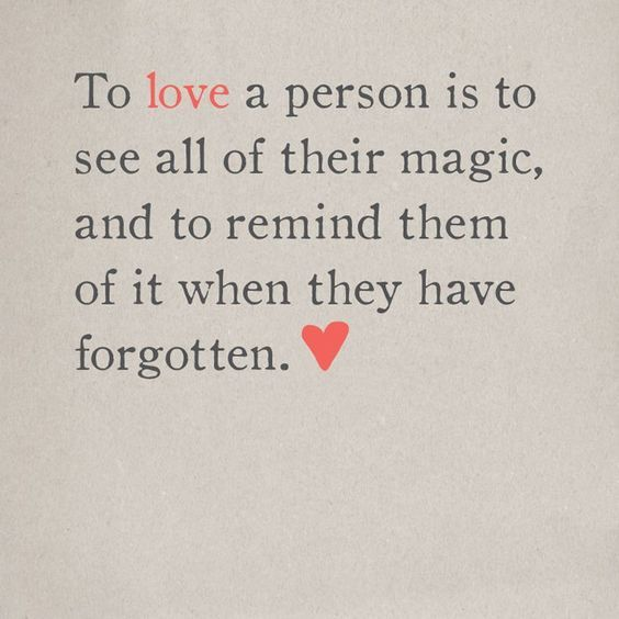 best 35 celebrating valentines day quotes for cute lovers