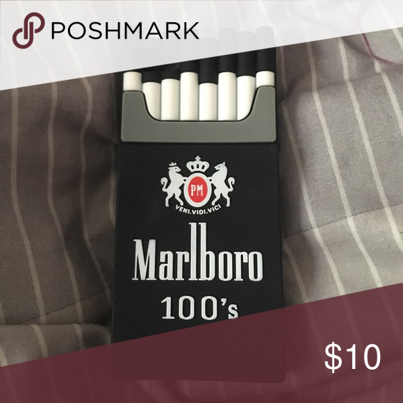 Discount Cigarette online store offers cheap cigarettes prices per carton. Buy discounted Marlboro cigarettes online in USA.
