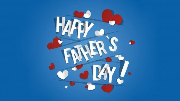 2019 Happy Fathers Day Images Quotes Free Download For