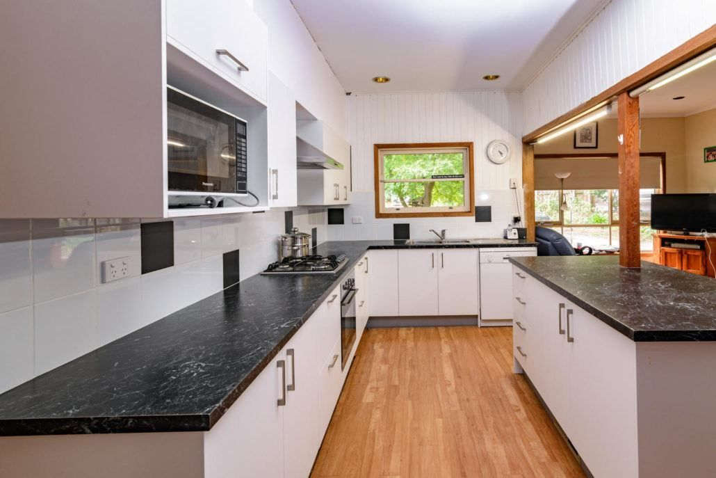 Kitchen Design Victoria Custom Designed Kitchens  Home Design Stunning Kitchen Designes Design Decoration