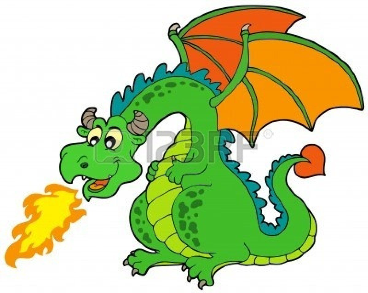 Dragons With Flames Dragon Cartoon Images Cartoon Dragon Dragon Images Cute Dragons