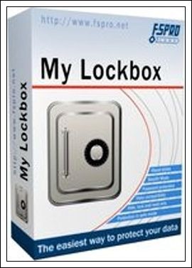 my lockbox pro code