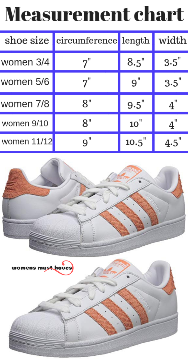 Best shoes for all occasions our top sellers Women s Sneaker High-Heeled  Fashion Canvas Shoes High Pump Lace up Wedges Side Zipper Shoes. 4c6e6c27cb