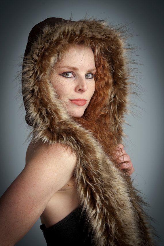 54a6b2ed5e94 Pin by Nessa Dzafic on Fur♥