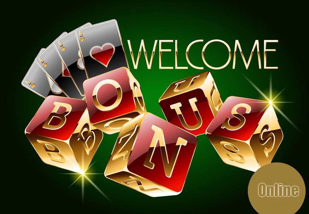 โปรโมชั่น ประเทศไทย Google ชีต (Spreadsheet) | Online casino bonus, Casino  bonus, Best online casino