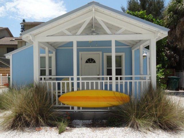Cottage 303 Siesta Key Vacation Als Beachpoint Cottages Keyflorida Livingbeach
