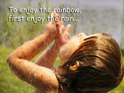 Best Romantic Rainy Day Quotes Whatsapp Status Dancing