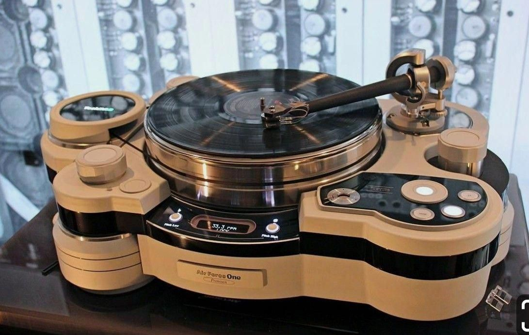 high end audio equipment sellhighendaudioequipment High