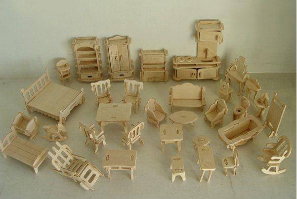 Trouver plus Kits de construction de maquettes Informations sur En - construction de maison en 3d