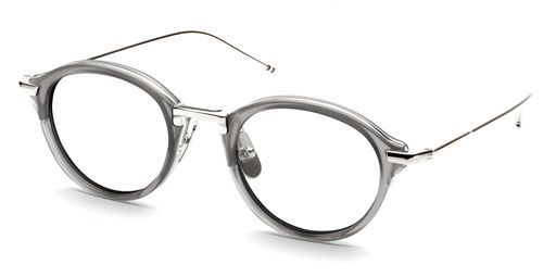 c729bfe5211 thom browne optical - Google Search
