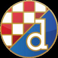 Gnk Dinamo Zagreb Croatia Građanski Nogometni Klub Dinamo Zagreb Club Profile Club History Gnk Dinamo Zagreb Champions League Logo Football Team Logos