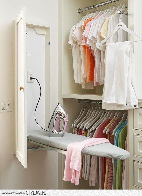 Comment installer un lave linge dans une petite salle de bain avec un petit budget #laundryrooms