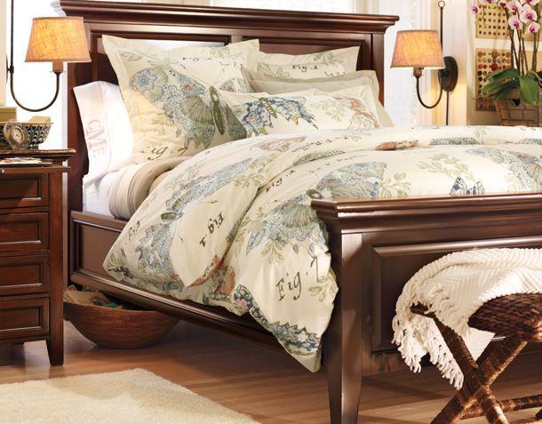 Restful. | For the Home | Pinterest | Dormitorio, Hogar y Vestiditos