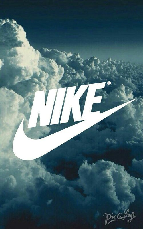 cool nike backgrounds wallpaper 1280215800 blue nike