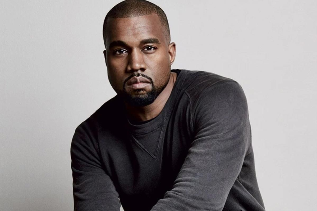 Kanye West Wants To Work For Ikea And Possibly Will Run For President In 2020 Kanye West Kanye Kanye West Quotes