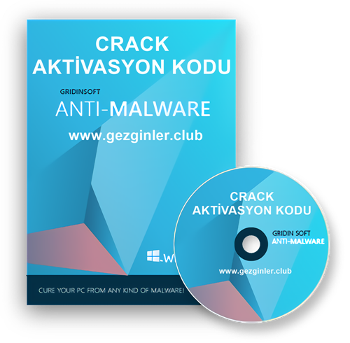 malwarebytes indir pc