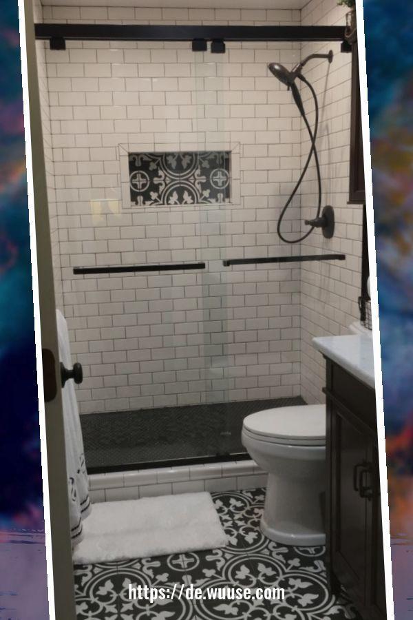 49 Schone Badezimmer Entwurfe Ideen Fur Sie 43 Schone Badezimmer Badezimmer Badgestaltung