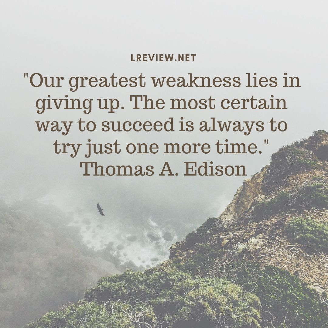 To Start Your Successful Journey Today Free Info Www Lreview Net Entrepren Online Marketing Quotes Best Online Business Ideas Business Insurance