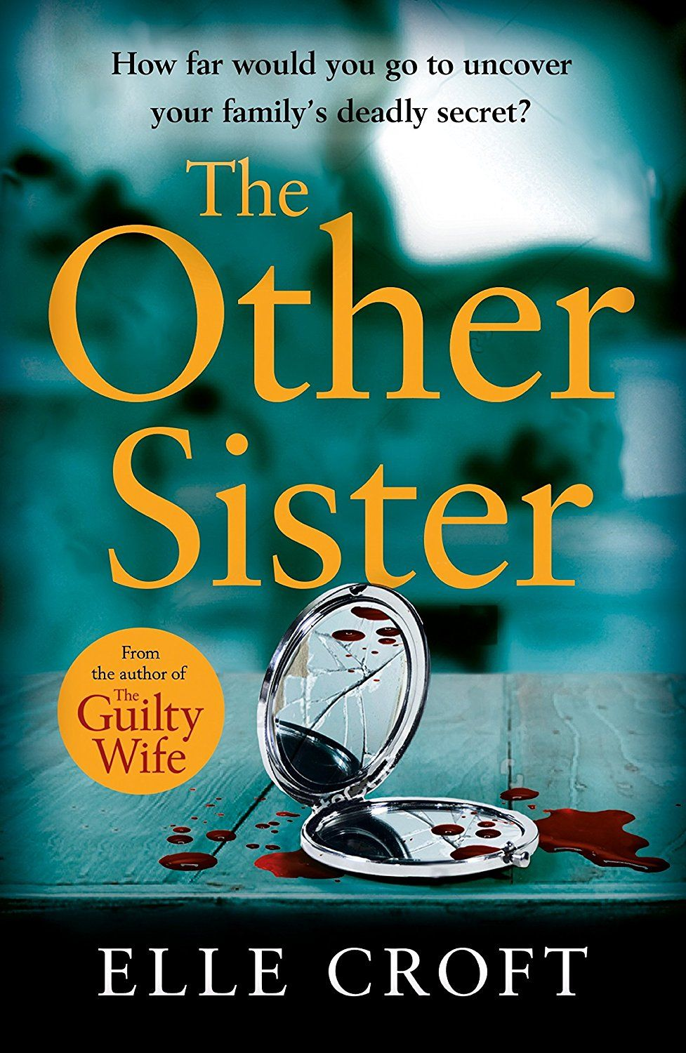 Libros De Suspense The Other Sister A Gripping Twisty Novel Of Psychological