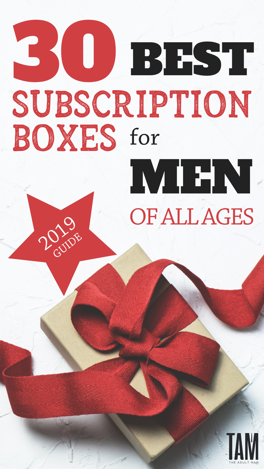 Best Christmas Subscription Boxes 2020 Pin on SELF IMPROVEMENT