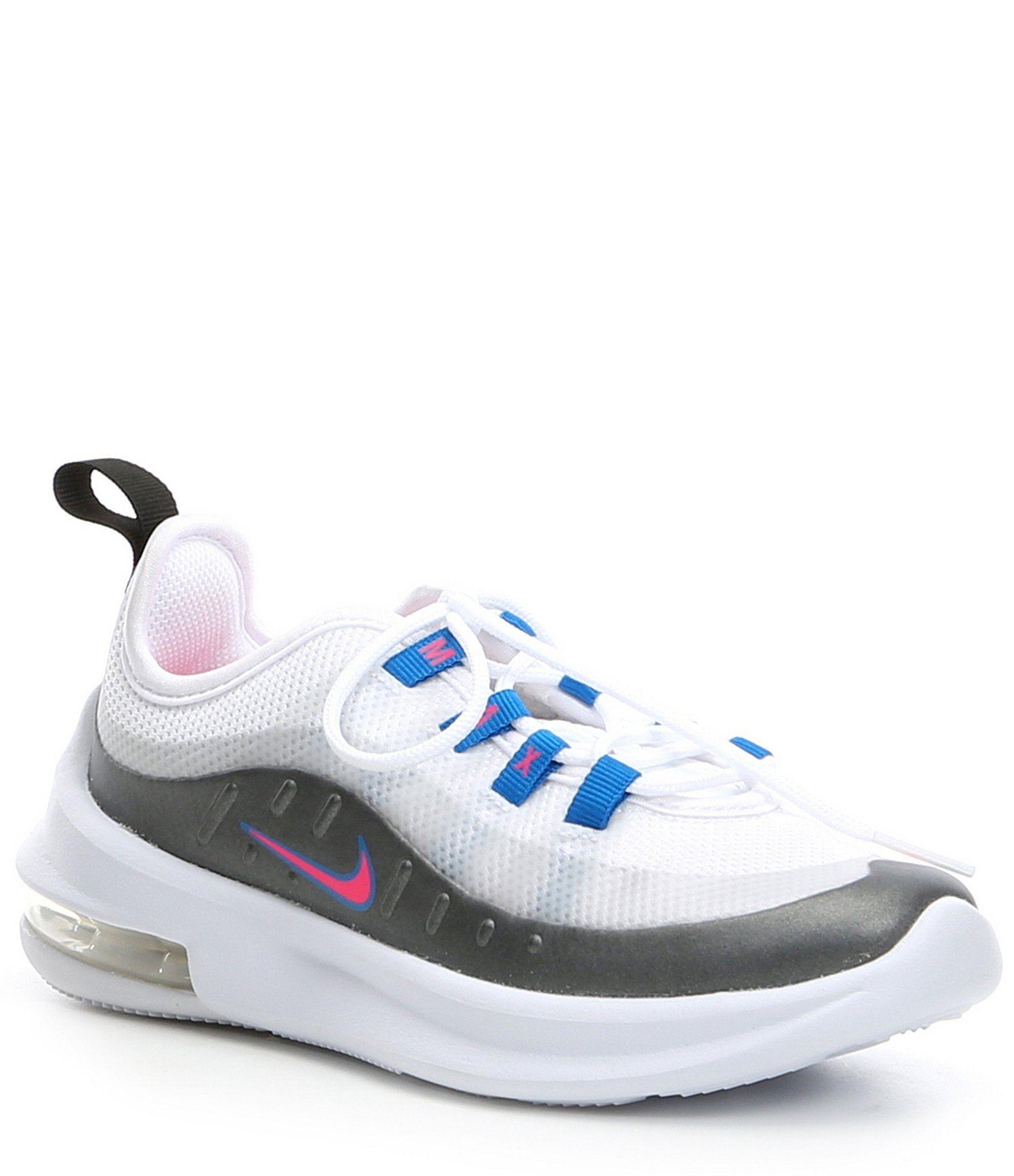 Nike Kids' Air Max Axis GS Running Shoe