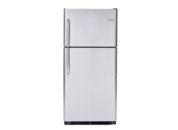 Most And Least Reliable Refrigerator Brands Cooking Items