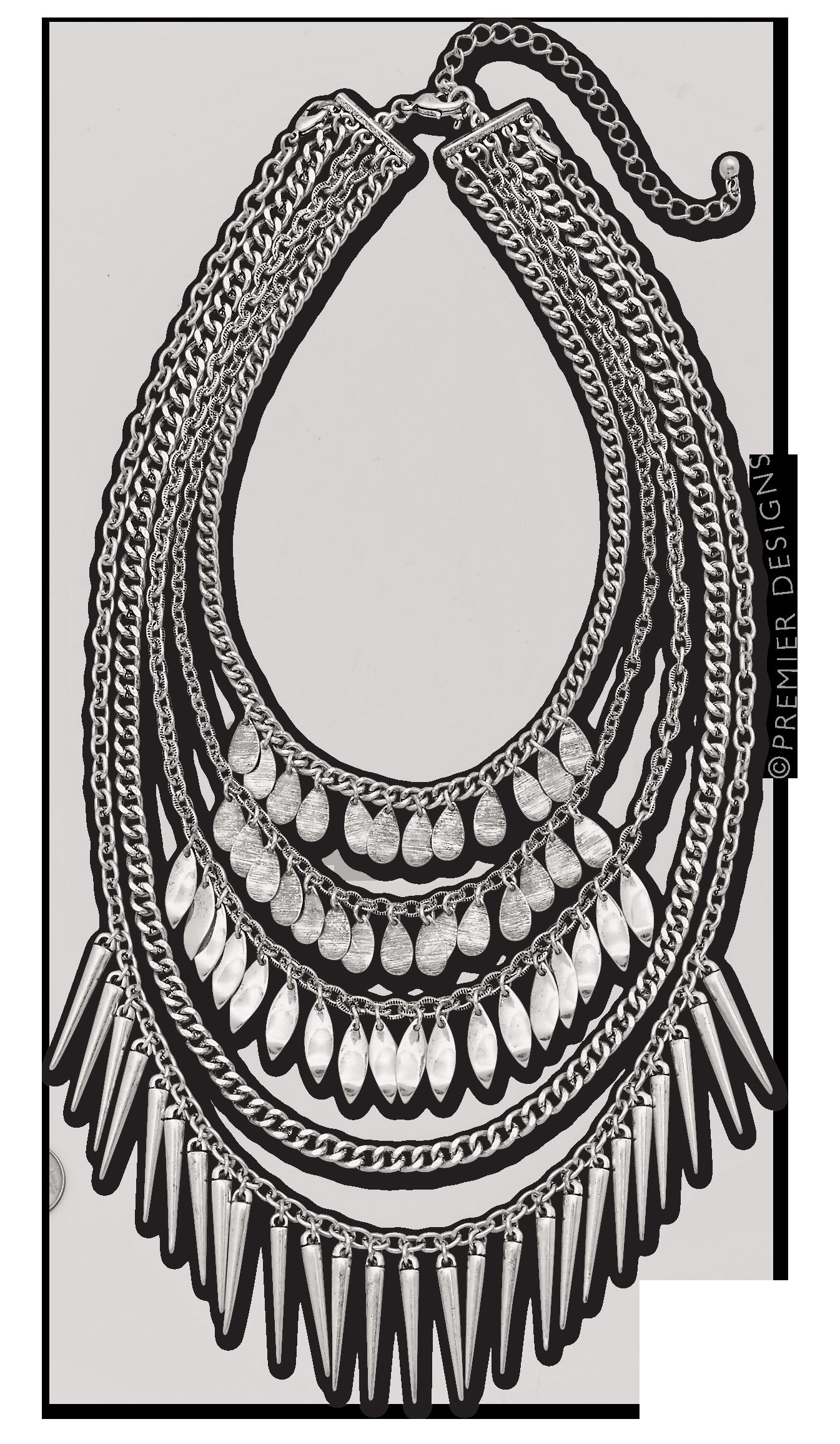 Premier designs jewelry 2015 - Premier Designs Jewelry With Kimberly Ocjewelrylady Hotmail Com