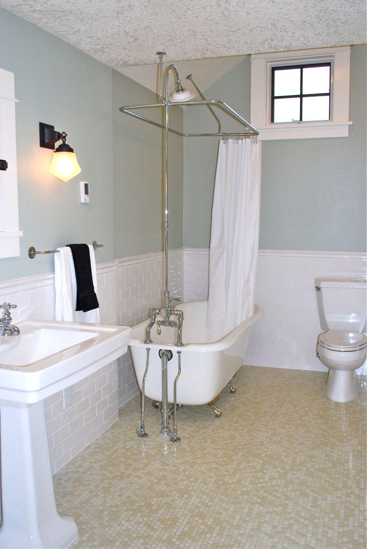 Green SlipDoctors Anti-Slip Bathtub//Shower Treatment Kit