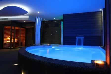 Napoli uno o 2 esclusivi percorsi spa di coppia in area privata con fl te di benvenuto - Bagno turco napoli ...