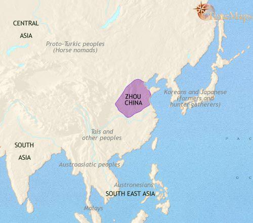 History map of east asia china korea japan 1000bc history map of east asia china korea japan 1000bc gumiabroncs Choice Image