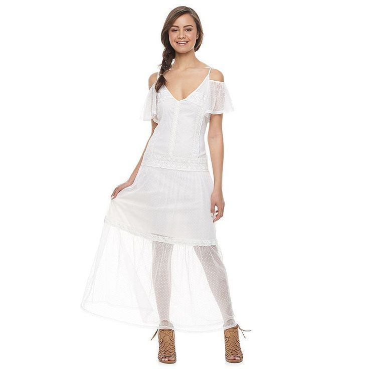 awesome white dresses for plus size disney pirates of the