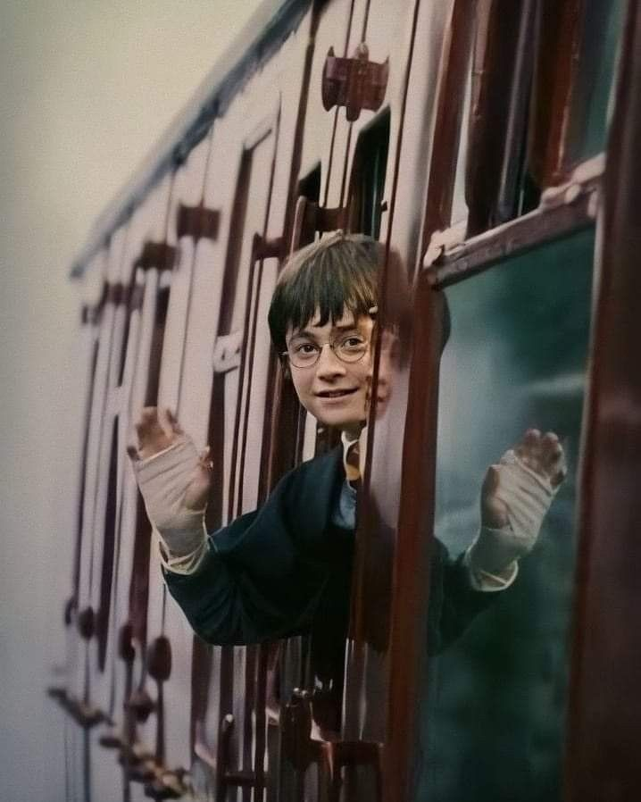 Pin By B Bai Toey Y On Thechamberofsecret Harry Potter Images Harry Potter Collection Harry Potter Background