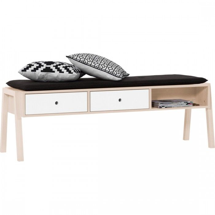 Cuscino Per Panca Spot By Vox