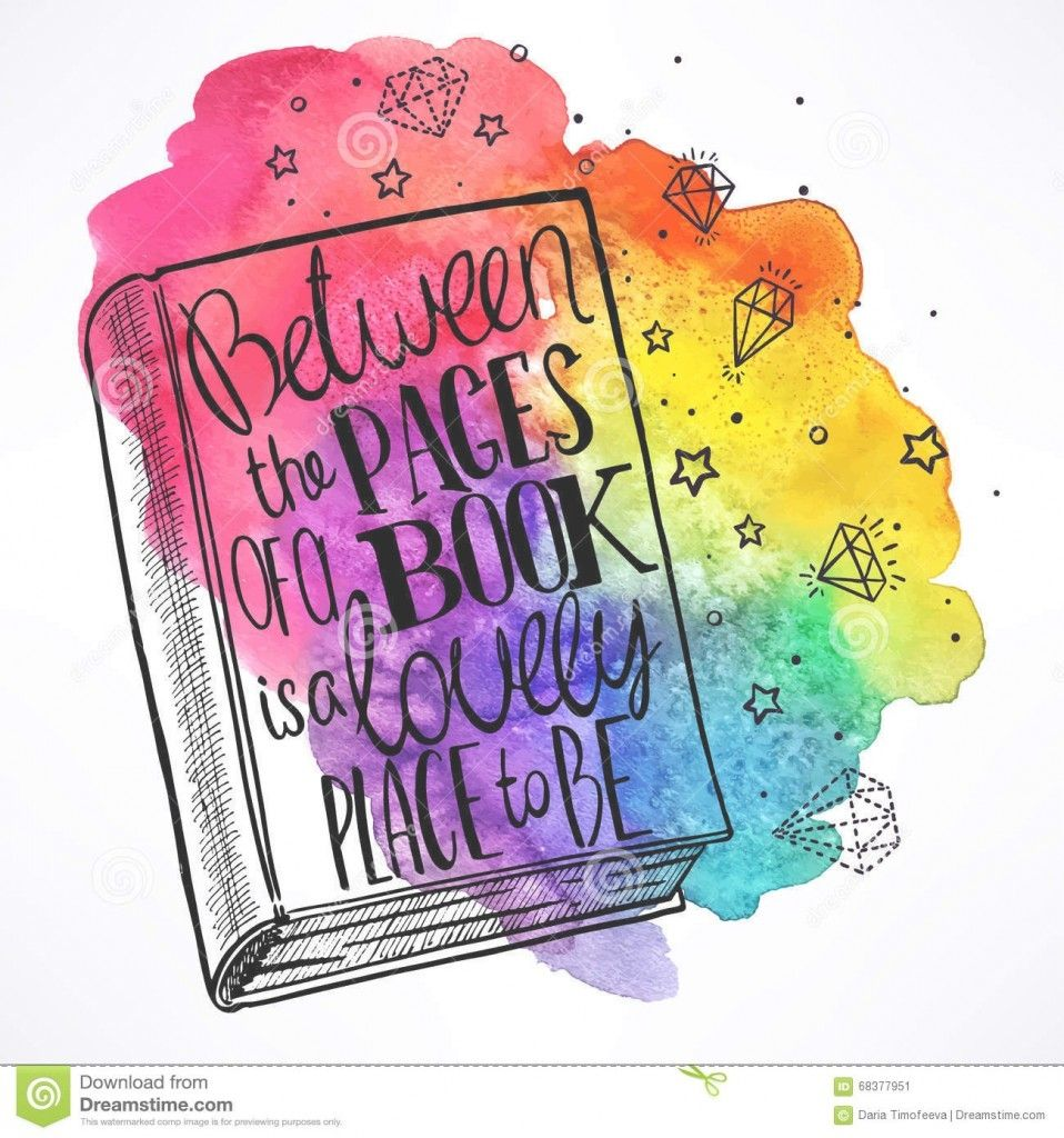 image result for good book clipart [ 958 x 1024 Pixel ]