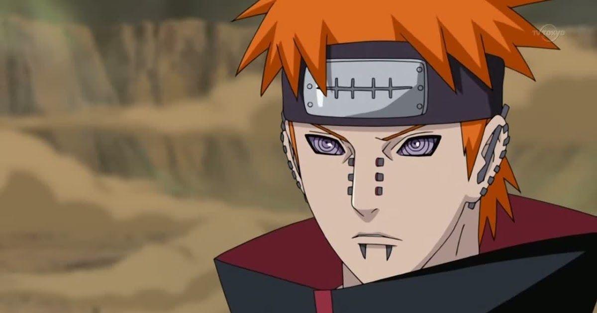 Anime Wallpaper Hd Naruto Com Imagens Anime Naruto The Last