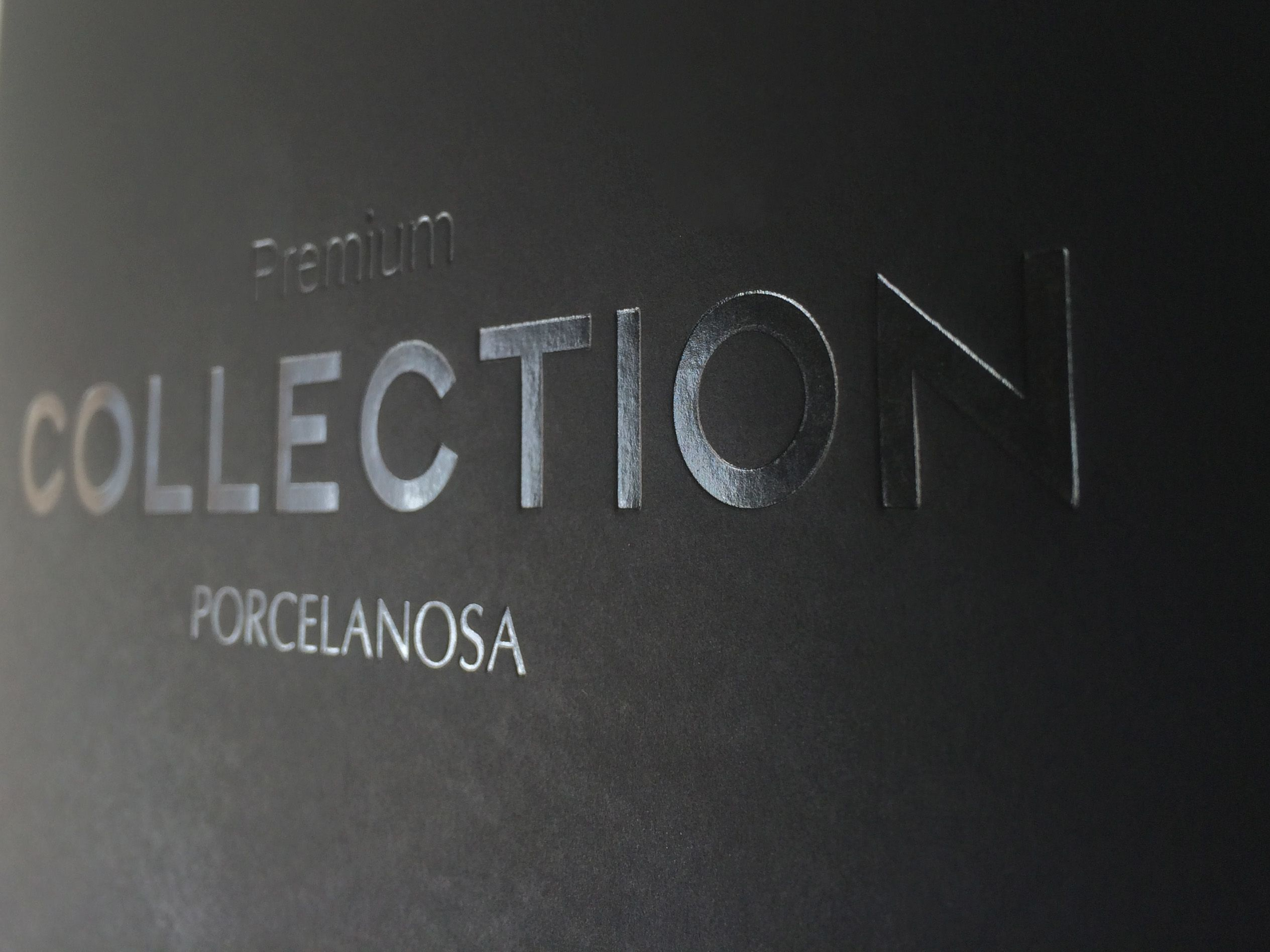 Confira este projeto do @Behance: \u201cPremium Collection Porcelanosa\u201d https://www.behance.net/gallery/47668981/Premium-Collection-Porcelanosa
