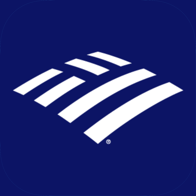Bank Of America Mobile Banking On The App Store In 2020 Bank Of America App Bank Of America Mobile Banking