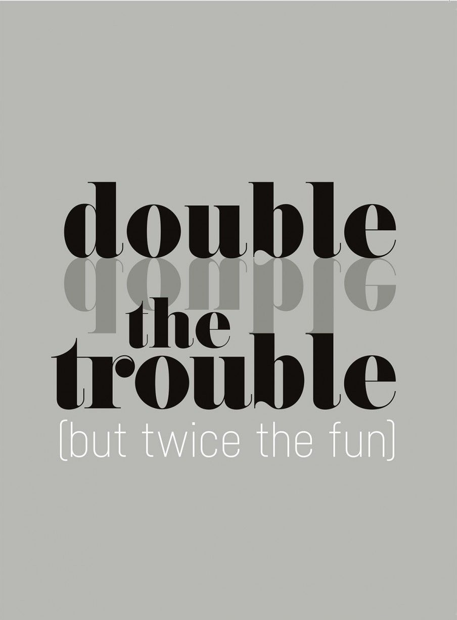 happy page double the trouble but twice the fun vtwonen 05