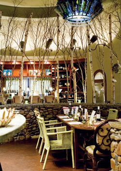 Rise No1 Restaurant For Private Brunchshower  Private Event Stunning Dallas Restaurants With Private Dining Rooms Review