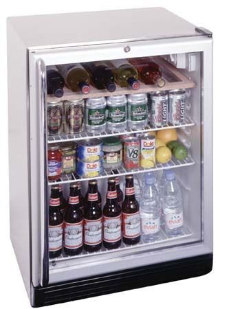 Glass front refrigerator google search basement pinterest glass front refrigerator google search planetlyrics Image collections
