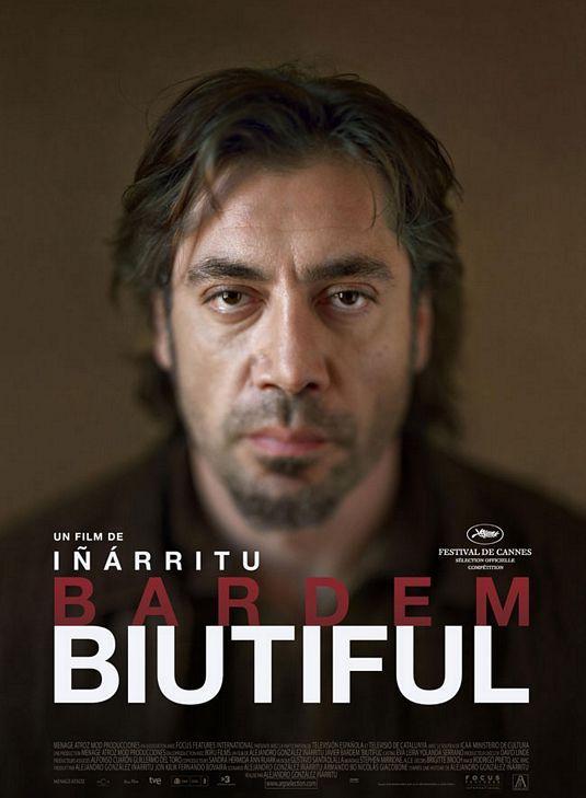 Biutiful Mexico 2010 Immagini Cinema