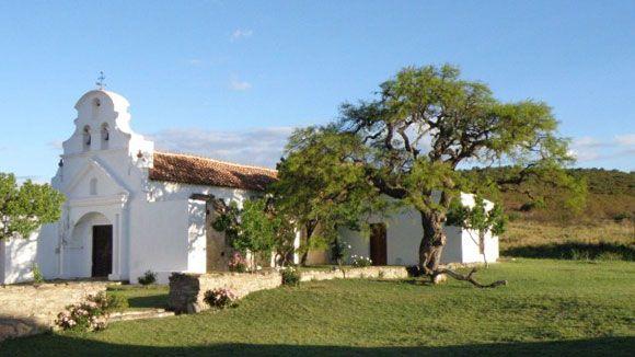 4x4 Multiaventura Palacios Castillos Paisajes