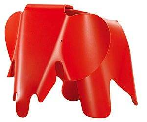 Red Eames