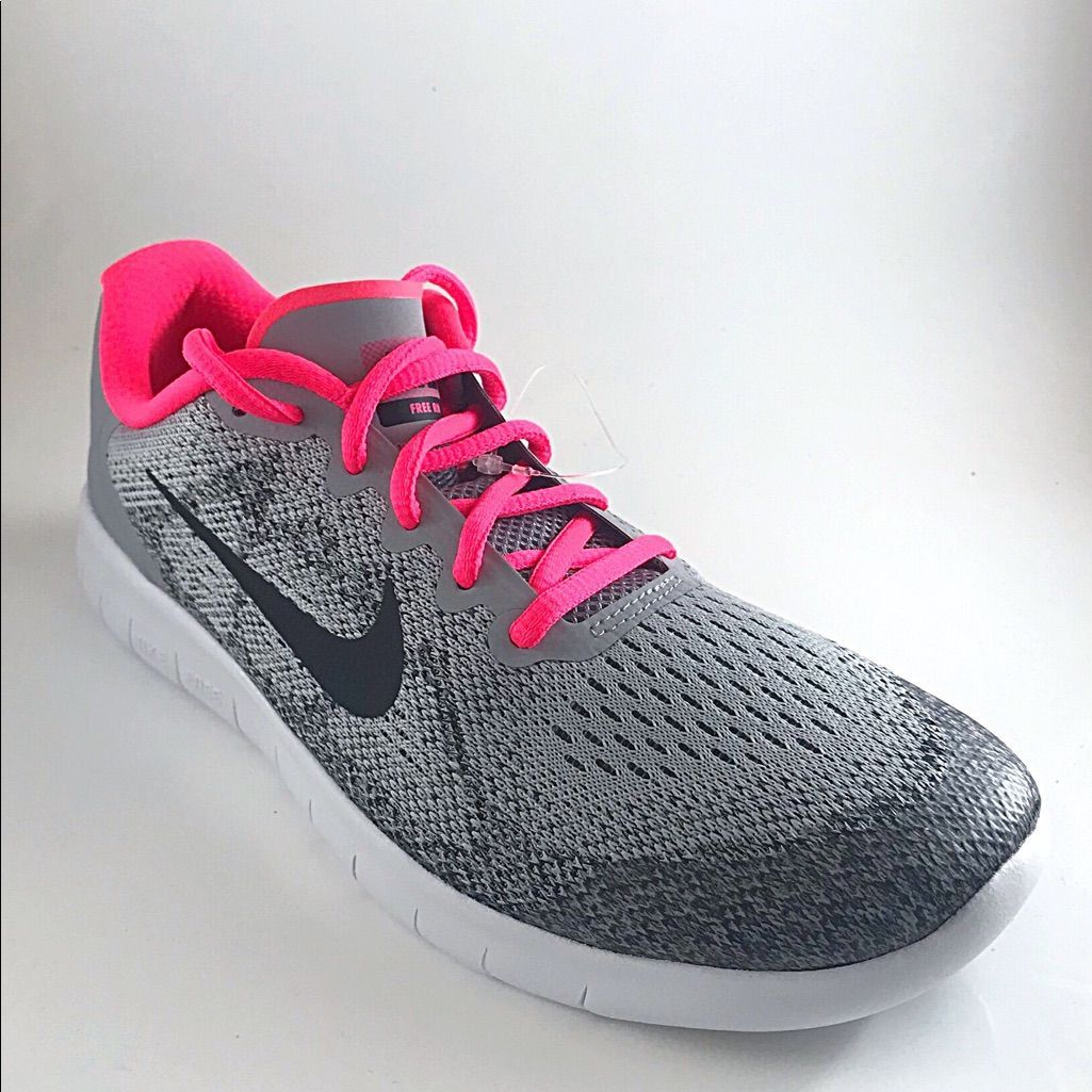 Pin on Nike Shoes