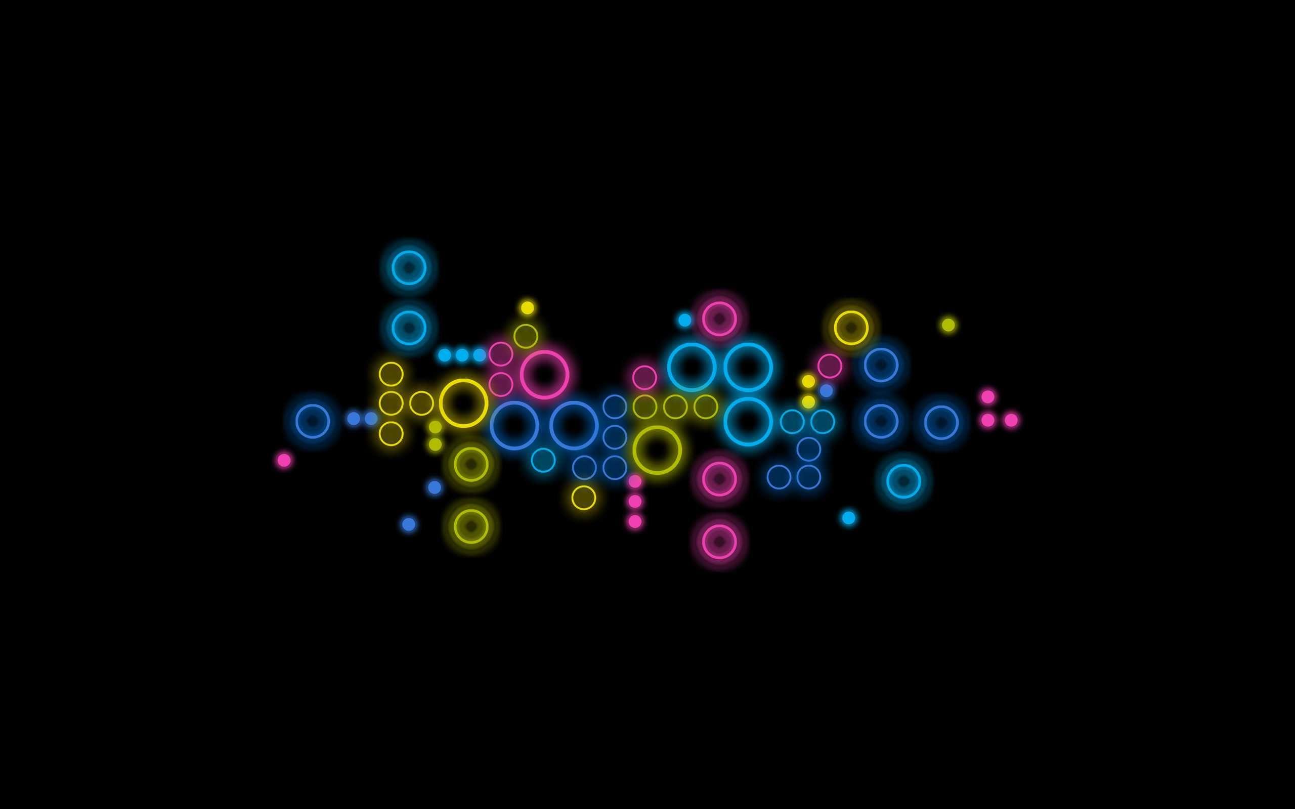 Wallpapers Musica Colorful Hd X Set En Descarga Directa